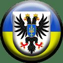 Черниговская область (Украина)