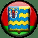 Минская область (РБ)