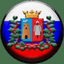 Ростов-на-Дону (РФ)