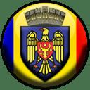 Кишинёв (Молдова)
