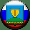 Высокогорский район Республики Татарстан (РФ)
