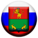 Ковров Владимирской области (РФ)