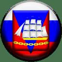Ванино, Хабаровский край (РФ)