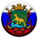 Владивосток, Приморский край (РФ)