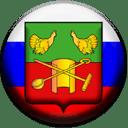 Кольчугино, Владимирская область (РФ)