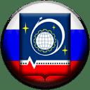 Королёв, Московская область (РФ)