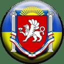 Крым (Украина)