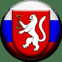 Горномарийский район Марий Эл (РФ)