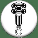Королевство Тимория (Горные Кланы)