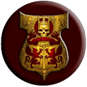 Герб Империи (Мир Warhammer)