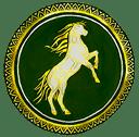 Королевство Рохан