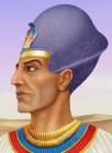 Tut-Ankh-Amun