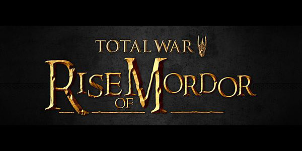 Total War: Rise of Mordor