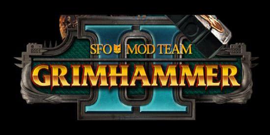 SFO: Grimhammer II