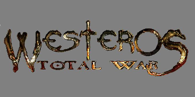 Westeros Total War