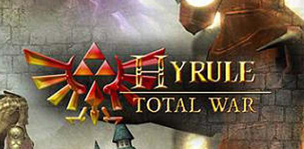 Hyrule Total War: Classic Ultimate