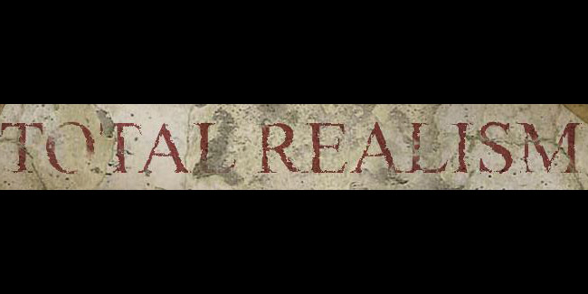 Rome Total Realism VII