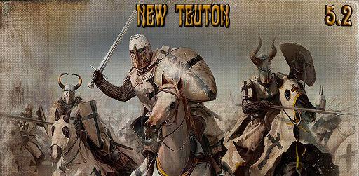 New Teuton