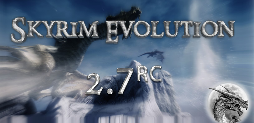 Skyrim Association: Evolution