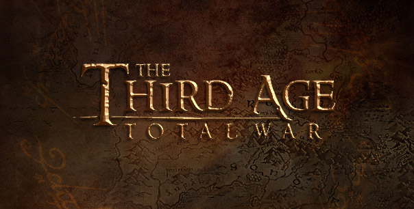 Third Age Total War