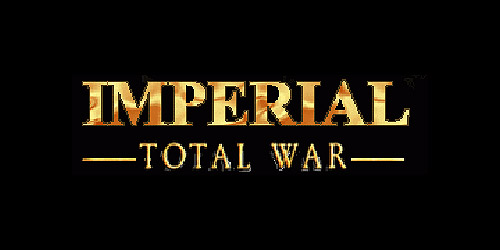 Imperial: Total War