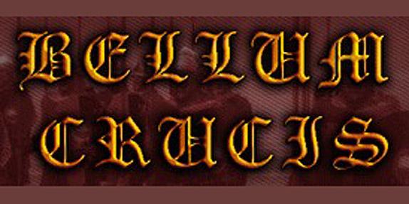 Bellum Crucis: Total War