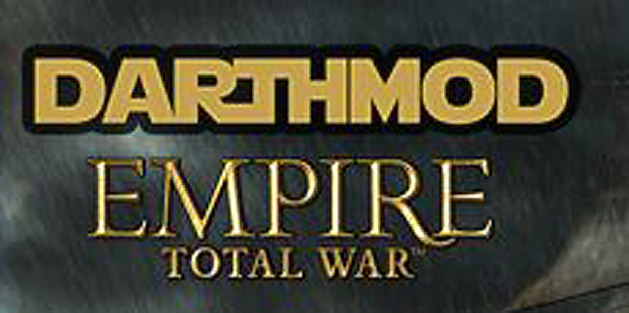 Darth Mod Empire