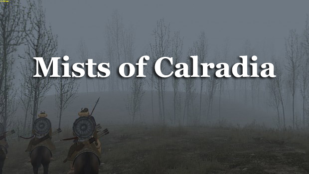 Mists of Calradia