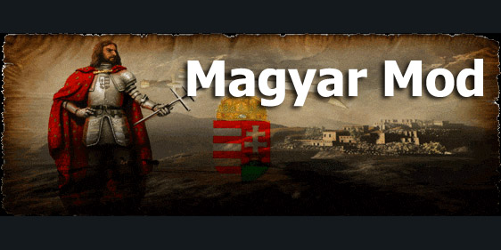Magyar Mod