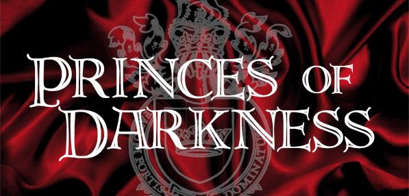 Princes of Darkness (Crusader Kings III)
