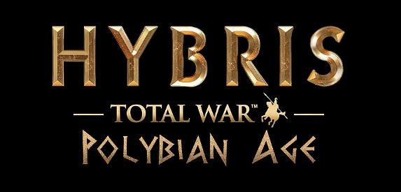 Hybris: Polybian Age