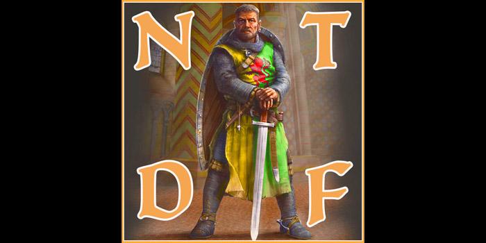 NTDF-RU (Crusader Kings III)