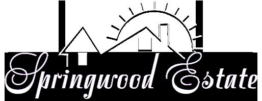 Springwood Estate - Player Home