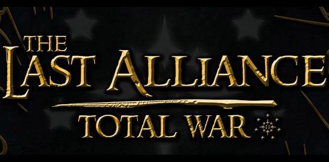 The Last Alliance: Total War
