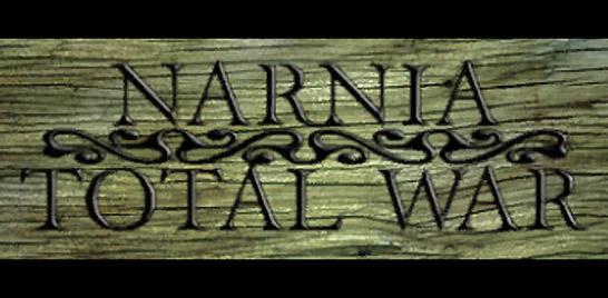 Narnia Total War