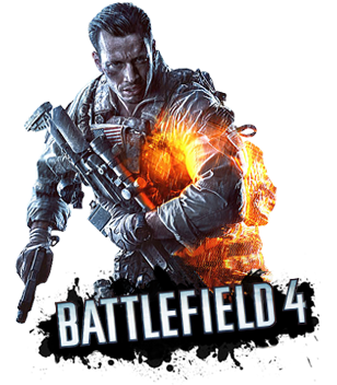 0437bf4.png