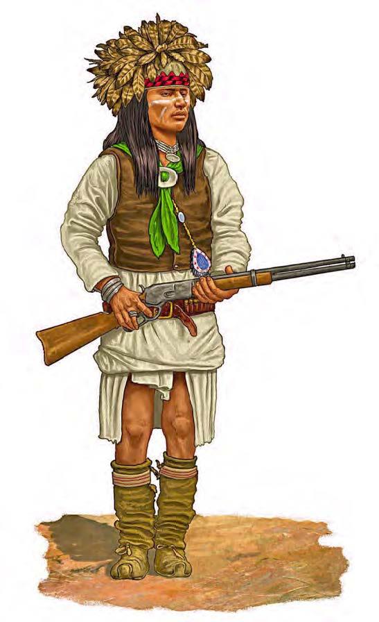 total_war1431761722_1_apache_chiricahua_sud-ovest.jpg