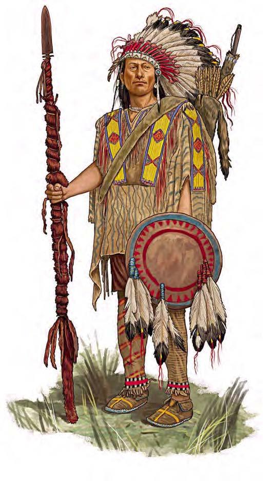 total_war1431761814_6_sioux_lakota_midwest.jpg