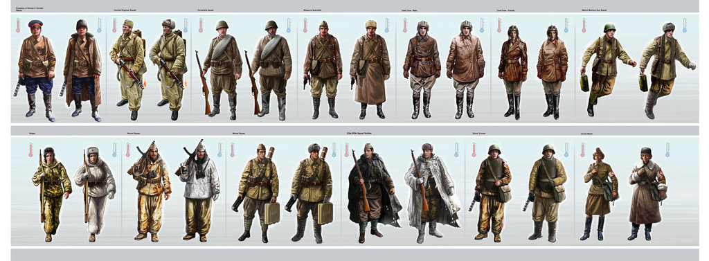 http://imtw.ru/uploads/imperiall/imgs/total_war1443093843_coh2_soviet_character_line_up_sm_by_animationchambers-d6o5cmj.jpg