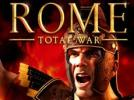 Roma Surrectum II - мод версии 1.0 (1-я часть)