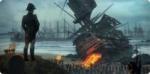MOD Grand Fleet