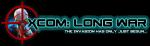 [MOD] Долгая война для XCOM: Enemy Unknown - Английская версия.