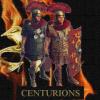 Alpha Centurion Reskin