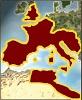 [Русификатор] Warring States: Roman Civil War