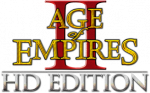 Age of Empires II HD: The Forgotten и The African Kingdoms