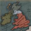 [Русификатор] Roman Britain mod