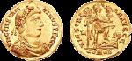 [Русификатор] Terminus Total War - Imperium Britannicum (Константин III)