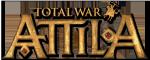 Ник Филдс. Биография Аттилы, прилагаемая к Total War: Attila. Special Edition