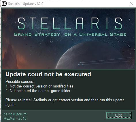 Вопросы и FAQ по Stellaris (Стелларис) - Сообщество Империал