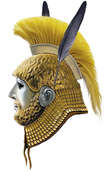 load1484263869_210-07___kostol_face-mask_helmet__.jpg